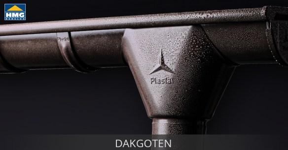 dakgoten_01