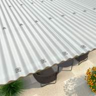 wellplatten-terrasse-36267618o