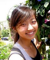 Emily Hwang