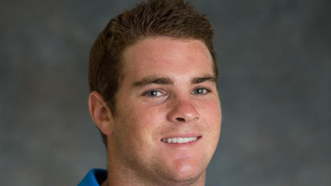 UCLA Football Player Nick Pasquale dies after being struck by car in the OC.