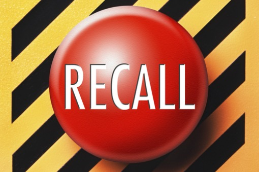 Recall campaign in Commerce becomes heated.