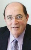 Dr. Art Gerrick was released once the hospital and new management discovered improprieties.