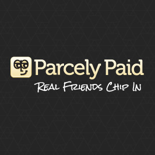 Parcely Paid