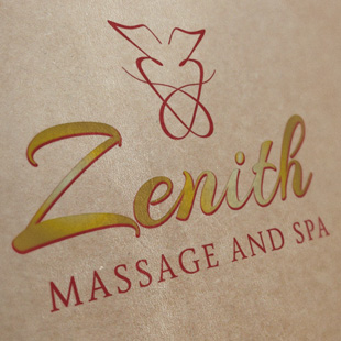 Zenith Massage and Spa