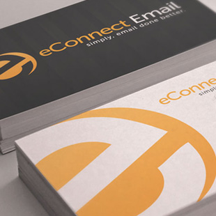 eConnect Email