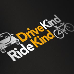 DriveKind RideKind