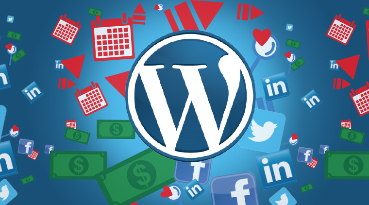 15 Reasons To Use WordPress
