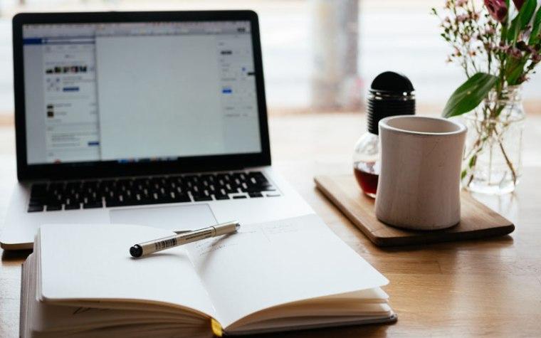Optimize Your Blog—Integrate a Pillar Page