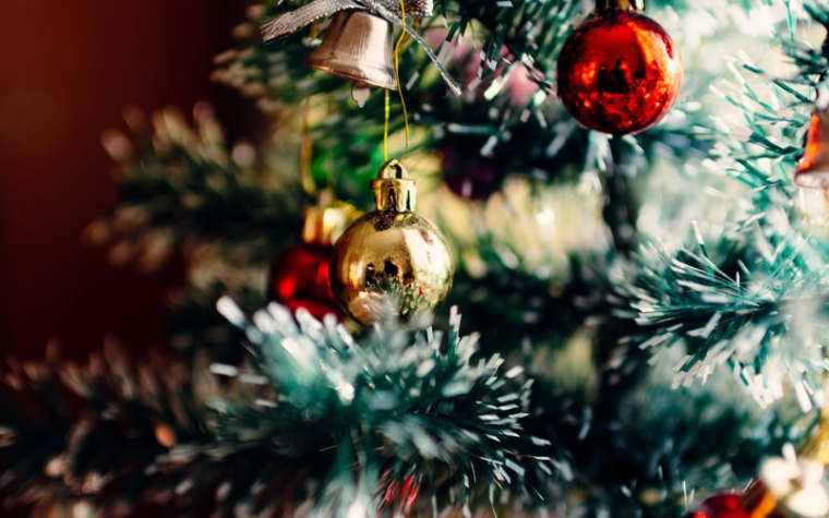 Holiday Events in Austin