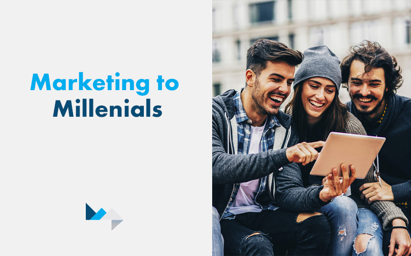 7 Tips for Marketing to Millennials