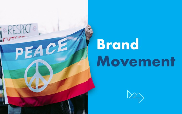 Taking A Stand As A Brand: The Corporate Role In The Social World