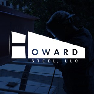Howard Steel