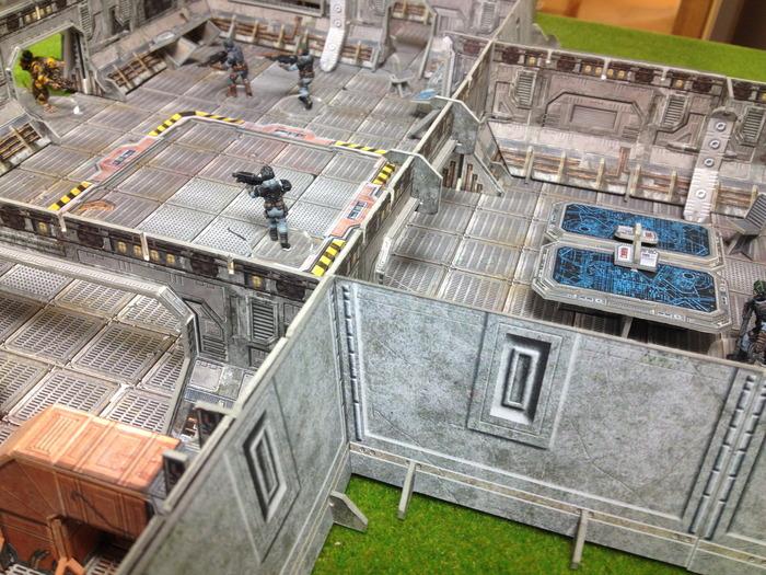 bunker3-battle-system