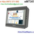 Màn hình eMT3070A