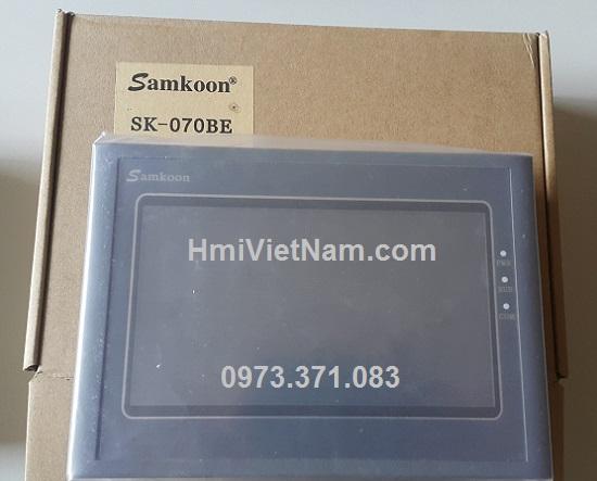 SK-070BE Samkoon