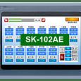 SK-102AE