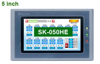 SK-050HE