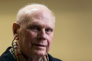 defense minister, paul hellyer, photojounalism, birthing, real world