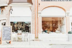 tosti-tea-katwijk-stadsfavorieten