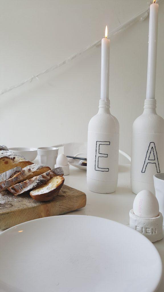 wit-paastafel-diy-inspiratie-creativiteit-brood-easter-kandelaar-ei