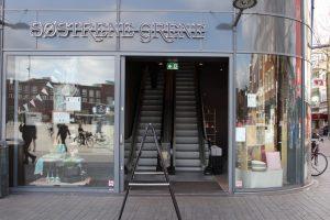 Enschede-stadsfavorieten-adresjes-sostrenegrene-enschede