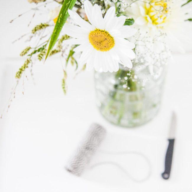 Plukboeket-veldboeket-dahlia-leucanthemum-siergras