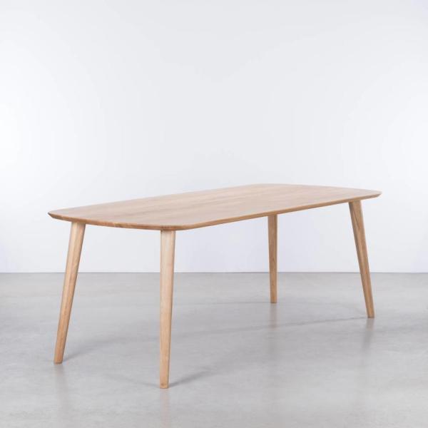 Tomrer, tafel