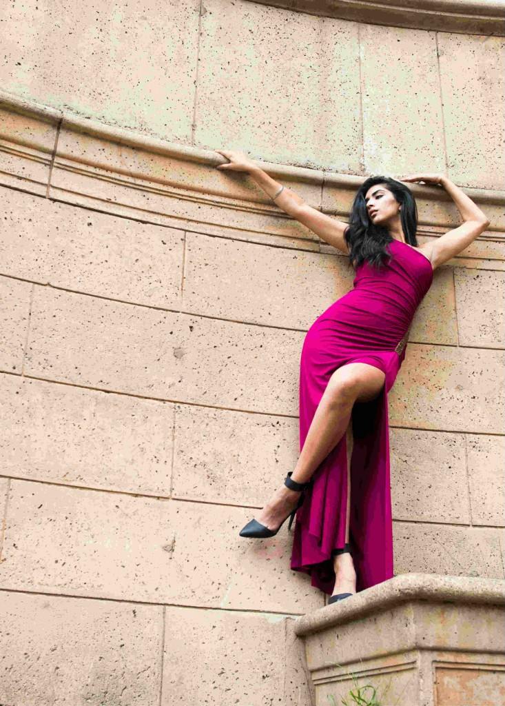 Jaskiran Welcome To HMM Model Agency