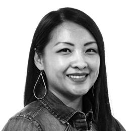 Nalie Lee-Heidt, Board Member