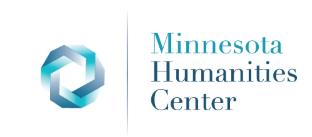 minnesota-humanities-logo