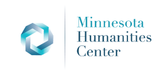 minnesota-humanities-logo