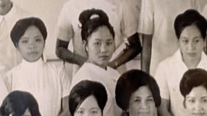 sgu veteran Ly Vang