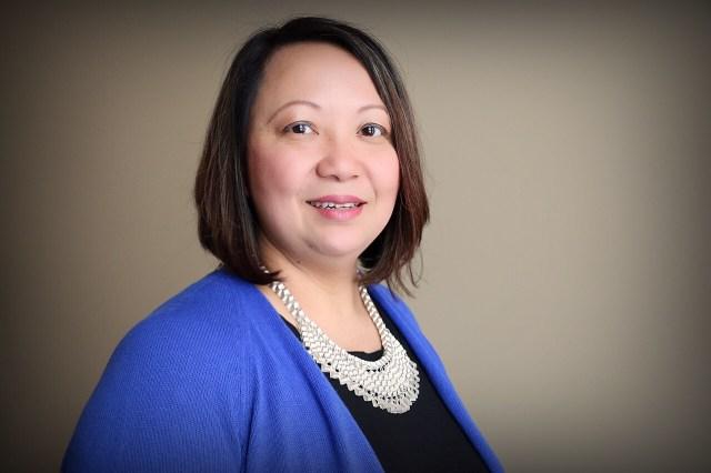 Hmong Women Pioneer: Bo Thao-Urabe