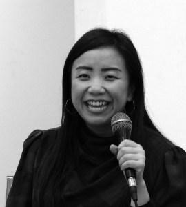 Profile: Kathy Mouacheupao