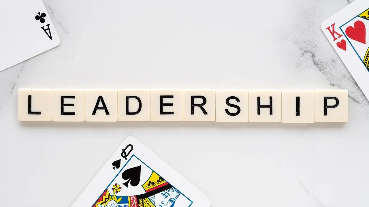 leadership, management, guidance