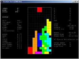 tetris_ai_256x192.jpg