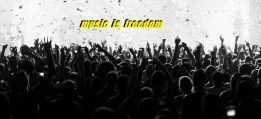 concert_muzic_is_freedom_25