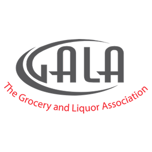 Our Partner GALA The Grocery and Liquor Associations