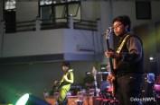 PWK Band