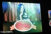 RAISA (1)