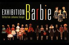 Barbie_s