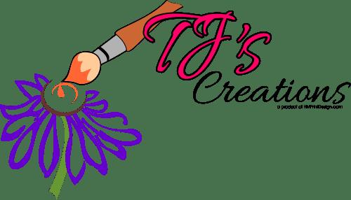 TJs-Creations-LOGO