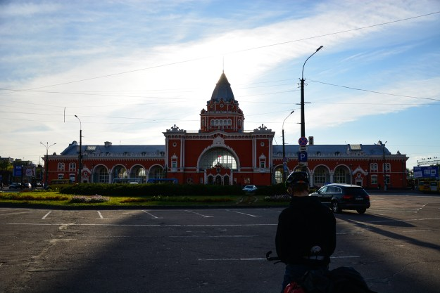 20140927-Chernihiv train station