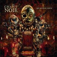 "Resultado de imagem para Le Chant Noir, ""Ars Arcanum Vodum"""