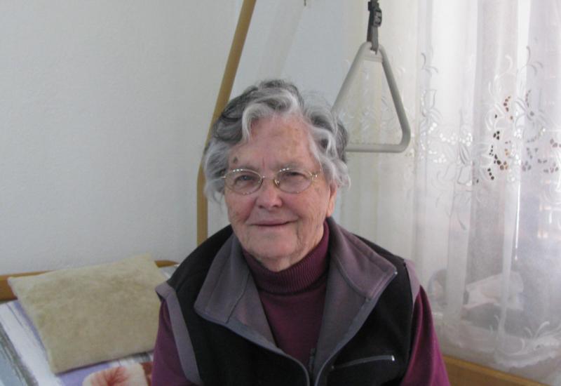 Dragica Gakić