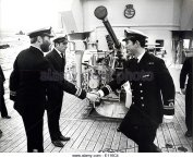 feb-09-1976-february-9th-1976-prince-charles-takes-over-his-first-e116c4