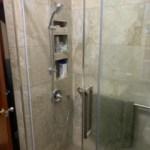 Bathroom Walk-in Shower 3