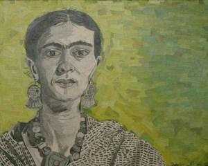 Frida_Kahlo_