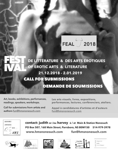 FEAL_b:w_call for submissions