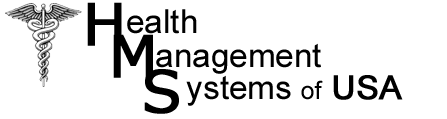 Health Management Systems of USA